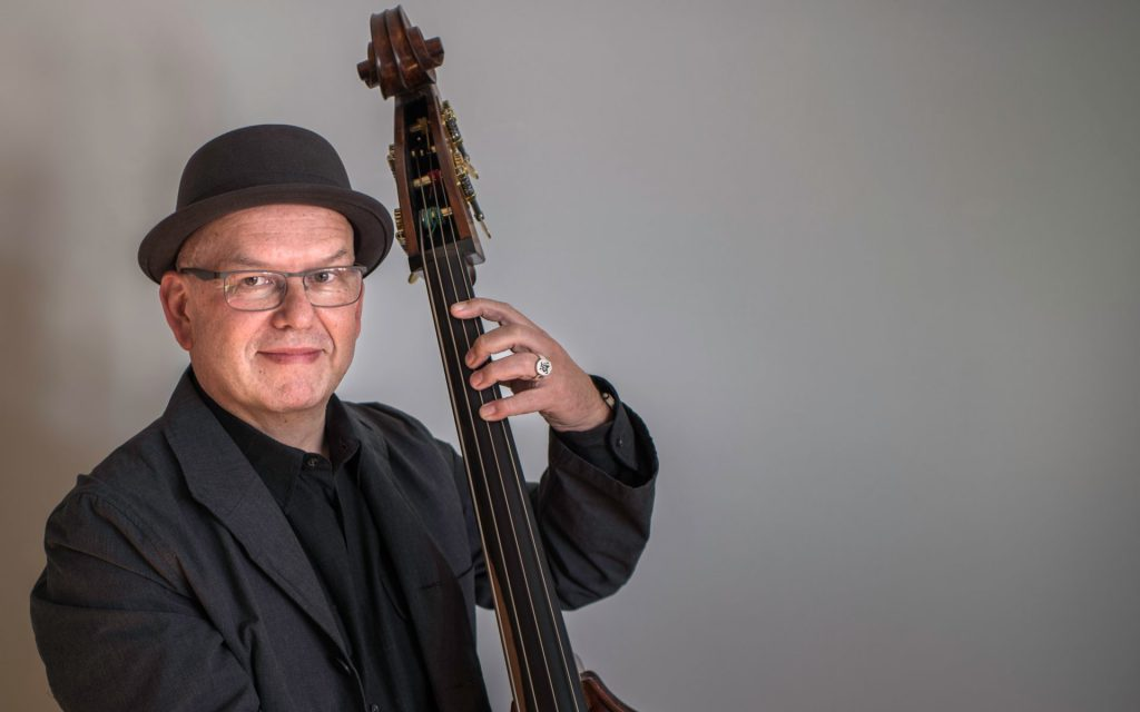 Sven Rohde - Vita