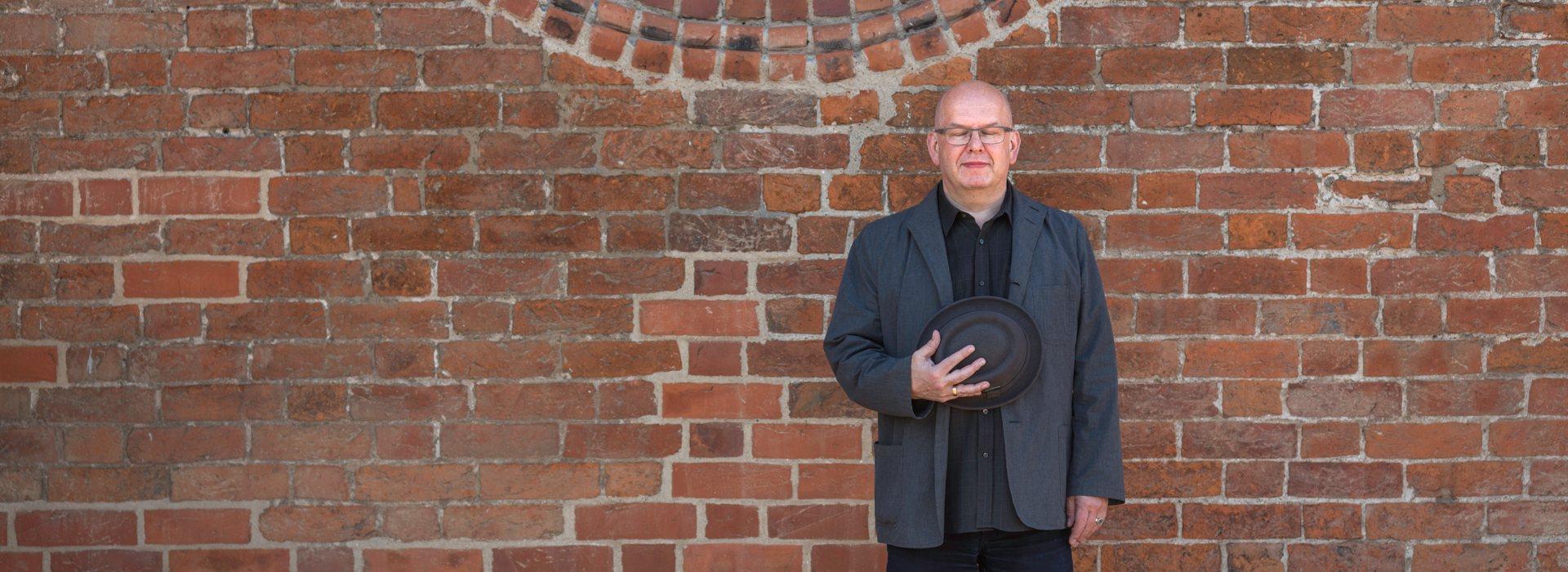 Sven Rohde - Achtsamkeit