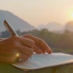 autobiografisches Schreiben